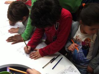 <p>C2c/kids-playgrounds-lebanon/FACE PAINTING</p>