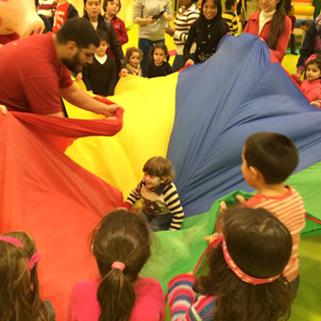 <p>C2c/kids-playgrounds-lebanon/OPENINGS</p>