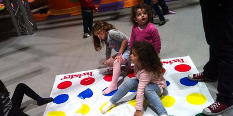 <p>C2c/kids-playgrounds-lebanon/Slide SHOWS</p>