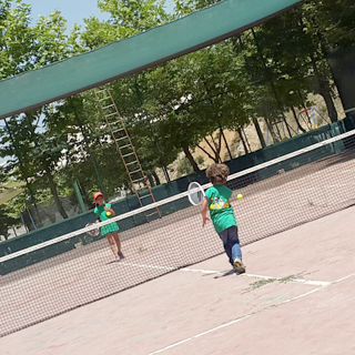 <p>C2c/mzaar/ Menu Mzaar Slide TENNIS</p>