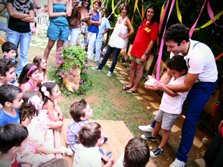 <p>C2c/kids-events-beirut-lebanon/CHRISTMAS IN ABC</p>