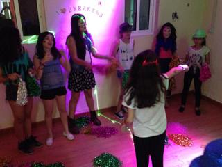 <p>C2c/teens/PARTY</p>